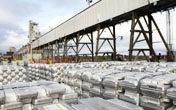 伦铝铝锭价格 27-05-2020