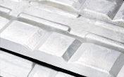 伦铝铝锭价格 03-06-2020