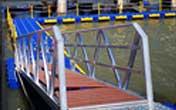 金属码头系统 09-06-2020